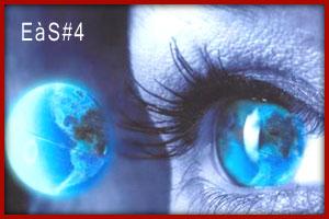 Votre vie est à l'image de votre visiion du monde