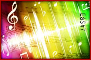 La réalité rythmique et vos mélodies existentielles