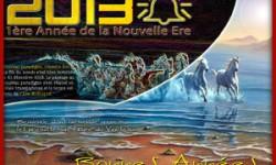 fond-ecran-bonne-annee-2013